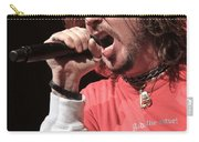 Hellyeah Carry-all Pouch