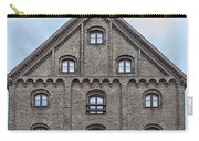 Helsingborg Gamla Stan Carry-all Pouch