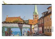 Helsingor Street Carry-all Pouch