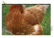 Henny Penny Carry-all Pouch