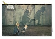 Henpecked Husband Carry-all Pouch