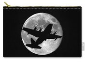 Hercules Moon Carry-all Pouch