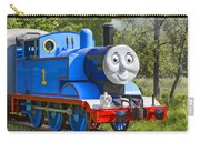 Here Comes Thomas The Train Carry-all Pouch