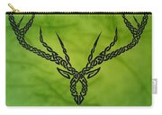Herne Carry-all Pouch