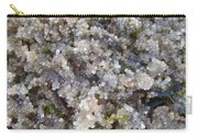Herring Roe Ashore Carry-all Pouch