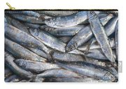 Herrings Carry-all Pouch
