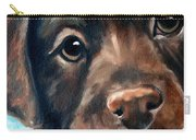 Hershey Carry-all Pouch