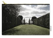 Hidcote Carry-all Pouch