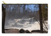 High Falls State Park Carry-all Pouch