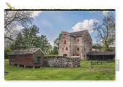 Highland Farm - Ambler Pa Carry-all Pouch