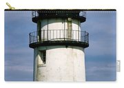 Highland Light Sentinel To The Sea   Carry-all Pouch
