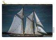 Highlander Sea Carry-all Pouch