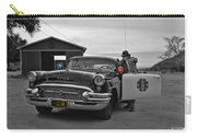 Highway Patrol 5 Carry-all Pouch