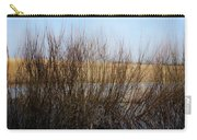 Highway Seven  Carry-all Pouch