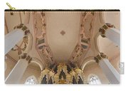 Hildebrandt Organ Naumburg Carry-all Pouch
