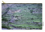 Hill Modified For Agriculture, Tetang Carry-all Pouch