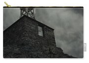 Hills With Eyes  Carry-all Pouch
