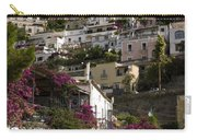 Hillside Positano Carry-all Pouch