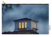Hilltop Church Carry-all Pouch