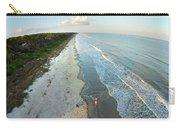 Hilton Head Island Beach Carry-all Pouch
