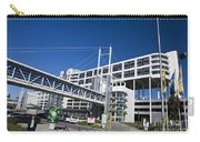 Hilton International Airport Hotel Melbourne Carry-all Pouch