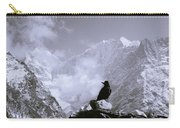 Himalayan Freedom Carry-all Pouch