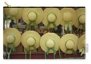 Historic Shademakers Carry-all Pouch
