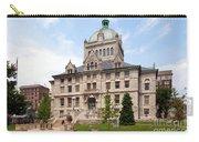 History Center Lexington Kentucky Carry-all Pouch