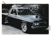 Hj Holden Ute Carry-all Pouch