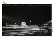 Ho Chi Minh Mausoleum In Hanoi Carry-all Pouch