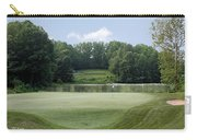 Hobbits Glen - Signature 11th Hole Carry-all Pouch