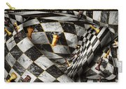 Hobby - Chess - Your Move Carry-all Pouch