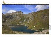 Hohe Tauern National Park Austria  Carry-all Pouch
