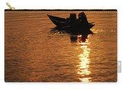 Hoi An Sunrise 02 Carry-all Pouch