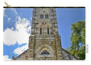 Holy Ghost Lutheran Church Carry-all Pouch
