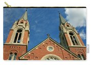 Holy Hill 1  Carry-all Pouch