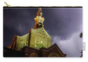 Holy Redeemer Carry-all Pouch