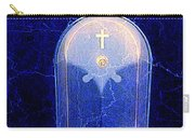 Holy Water Carry-all Pouch