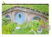 Home Of Hobbiton 1 Carry-all Pouch