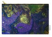Home Of The Stars Carry-all Pouch