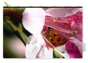 Home Sweet Home 2 Carry-all Pouch