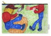 Homerun Carry-all Pouch