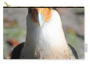 Homosassa Springs Waterfowl 21 Carry-all Pouch
