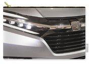Honda Closeup Carry-all Pouch