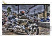 Honda Goldwing 2 Carry-all Pouch