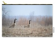 Honkers Carry-all Pouch