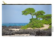 Honolulu Hi 8 Carry-all Pouch