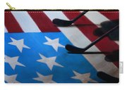 Honoring America Carry-all Pouch