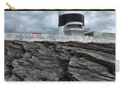 Hook Head Lighthouse Carry-all Pouch