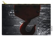 Hook Carry-all Pouch